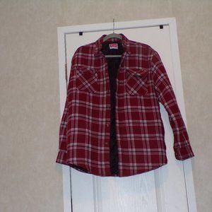 Wrangler Jacket Size M